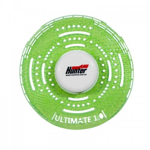 PURELL ANTISEPTIC HAND GEL 3691 - Hunter Industrials